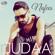 Judaa - Nafees