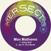 Max Mathews - Daisy Bell