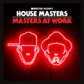 Simply Red - Thrill Me (Masters At Work House Mix)