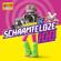 Various Artists - Topradio - Het Beste Uit De Schaamteloze 100