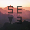 Seve (Radio Edit) - Tez Cadey