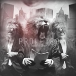 Proleter - It Don't Mean a Thing