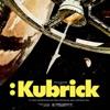 Kubrick, Stig of the Dump
