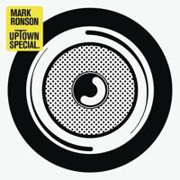 Uptown Funk (Tough Art Booty) - MARK RONSON - BRUNO MARS