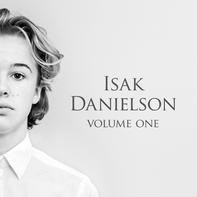 Volume One - EP - Isak Danielson album