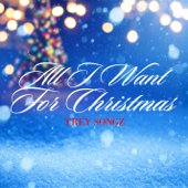 All I Want For Christmas - Trey Songz