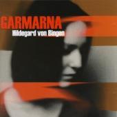 Garmarna - Euchari
