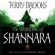 Terry Brooks - The Wishsong of Shannara: Number 3 in the Series (Unabridged)