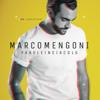 Marco Mengoni - Io ti aspetto artwork