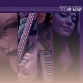 Jessica Riddle - I Like Mine