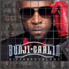Bunji Garlin - Red Light District artwork