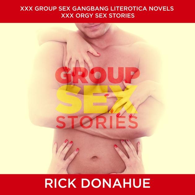Sex stories no pictures #12
