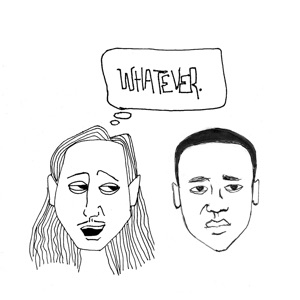 Sayin' whatever (feat. Asher Roth & Buddy) - Single Mp3 Download