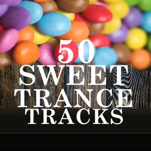 50 Sweet Trance Tracks