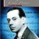 PARIS JE T_AIME - I LOVE PARIS - COLE PORTER &amp ELLA FITZGERALD MST - Cole Porter