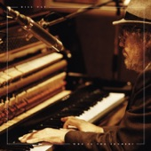 Bill Fay - A Page Incomplete