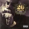 20 Lights, Berner