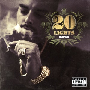 20 Lights Mp3 Download