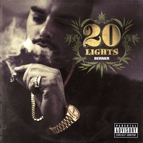 Berner - 20 Lights