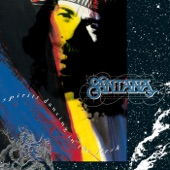 Santana - Peace On Earth/Mother Earth/Third Stone From The Sun (Medley)