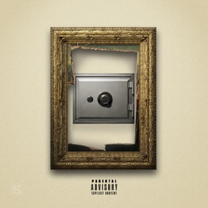 Big Money (feat. Rich Homie Quan & A$AP Ferg) - Single Mp3 Download
