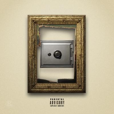 Big Money (feat. Rich Homie Quan & A$AP Ferg) - Single MP3 Download