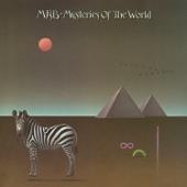 MFSB - Mysteries of the World