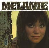 Melanie - For My Father