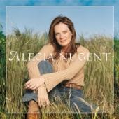 Alecia Nugent - Jealous Heart