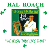 We Irish Talk Like That