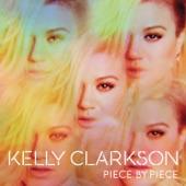 Kelly Clarkson - I Had A Dream