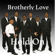 Hold On - Brotherly Love