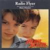 Radio Flyer (Original Score), Hans Zimmer