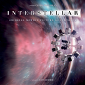 Interstellar (Original Motion Picture Soundtrack) [Deluxe Version]-Hans Zimmer