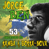 53 Sucessos Da Samba & Bossa-Nova
