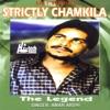 Strictly Chamkila Remixed by DJ Chino