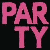 How We Do (Party) artwork
