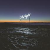 Yours Alone-CityAlight