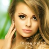 Irina Ross - Rock The Floor
