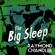 Raymond Chandler - The Big Sleep (Unabridged)