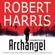 Robert Harris - Archangel (Unabridged)