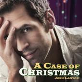 A Case of Christmas (Unabridged)
