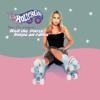 Rollergirl - Dear Jessie bild