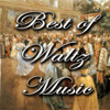 Best of Waltz Music - Donetsk Philharmonic Orchestra, Silvano Frontalini & Stettino Philharmonic Orchestra