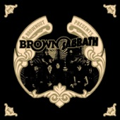 Brownout - The Wizard (feat. Alex Marrero)