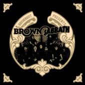 Brownout - Hand of Doom