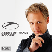 A State of Trance Official Podcast podcast