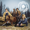 Farm Machine - Steve 'n' Seagulls