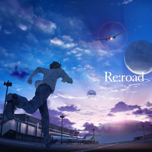 Re:Road – Ryo-kun
