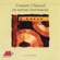 Carnatic Classical On Various Instruments - Various Artists
